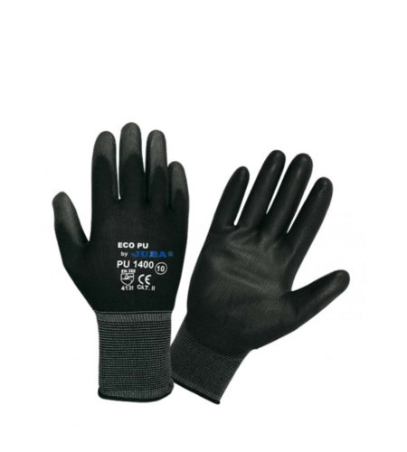 GUANTES USO GENERAL