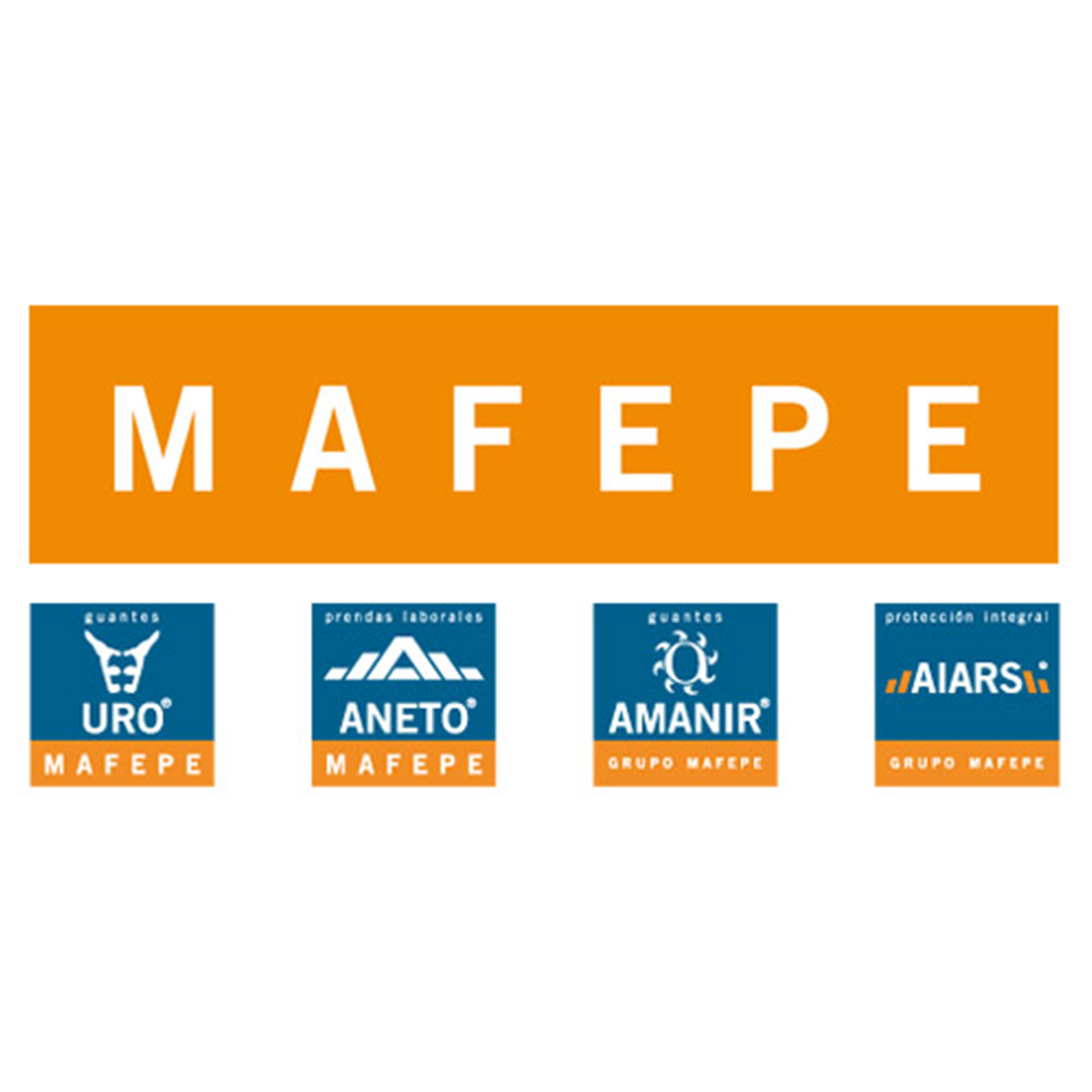 Mafepe