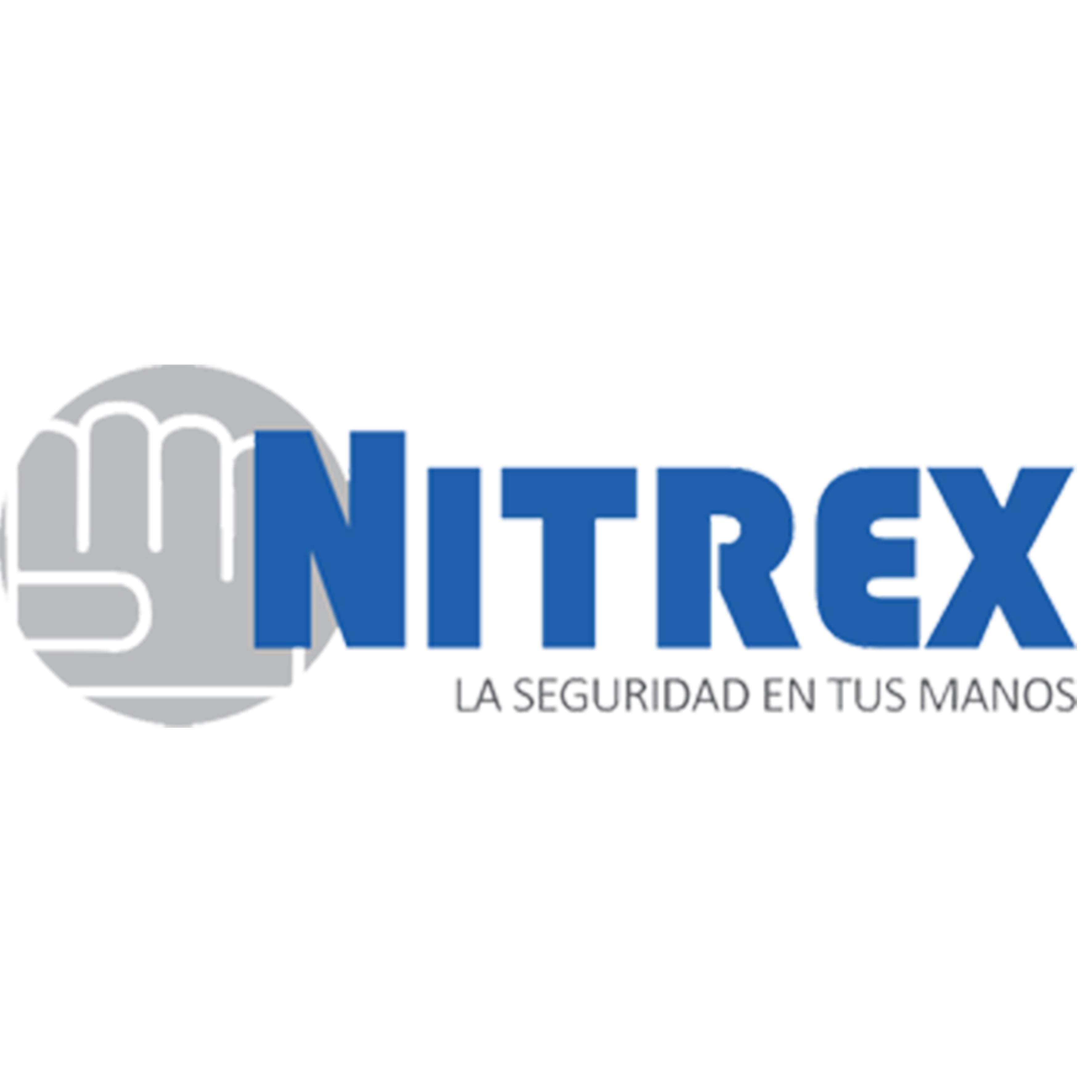 Nitrex